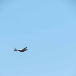 IMG_3519-161-low res
