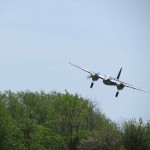 IMG_3528-169-low res