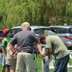 IMG_3550-189-low res