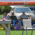 IMG_3552-191-low res