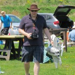 IMG_3559-198-low res