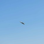 IMG_3572-210-low res