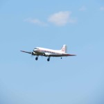 IMG_3602-237-low res