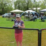 IMG_3609-243-low res
