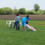 IMG_3613-247-low res