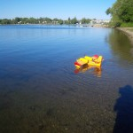 IMG_20140907_173816-007-low res
