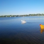 IMG_20140907_182407-017-low res