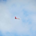 IMG_6640-058-low res