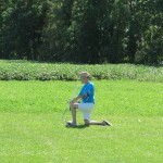IMG_6657-030-low res
