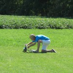 IMG_6661-034-low res