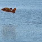 IMG_6721-085-low res