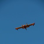 IMG_6724-086-low res