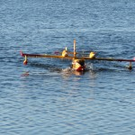 IMG_6731-092-low res