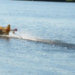IMG_6740-101-low res