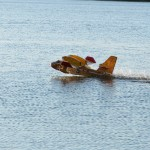 IMG_6753-114-low res