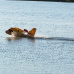 IMG_6754-115-low res
