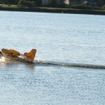 IMG_6755-116-low res