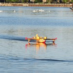 IMG_6763-124-low res