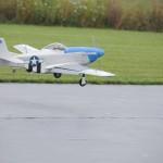 DSC_2949-571-low res