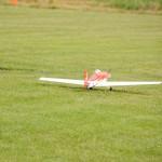 DSC_3095-717-low res