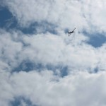 IMG_9710-025-low res