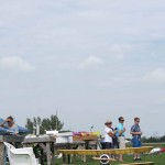 IMG_9712-027-low res