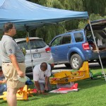 IMG_9717-032-low res