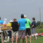 IMG_9718-033-low res