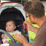 IMG_9726-041-low res