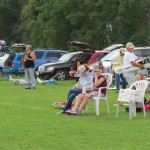 IMG_9754-067-low res