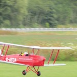 IMG_9761-073-low res