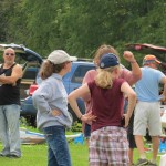 IMG_9765-076-low res