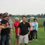 IMG_9772-082-low res