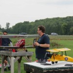IMG_9777-087-low res