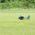 IMG_1761-012-low res