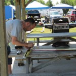 IMG_1795-046-low res