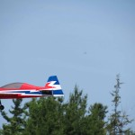 IMG_1819-068-low res