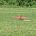 IMG_1827-075-low res