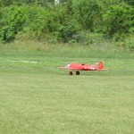 IMG_1848-092-low res