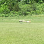 IMG_1880-122-low res