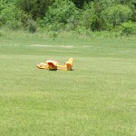 IMG_1888-130-low res