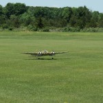 IMG_1893-135-low res