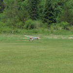 IMG_1895-137-low res