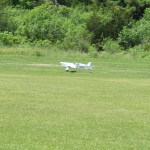 IMG_1908-149-low res