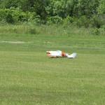 IMG_1911-152-low res