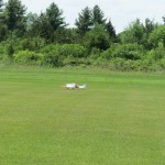IMG_1912-153-low res