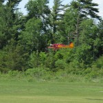 IMG_1924-164-low res