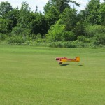IMG_1948-184-low res