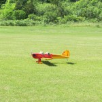 IMG_1949-185-low res