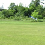 IMG_1950-186-low res